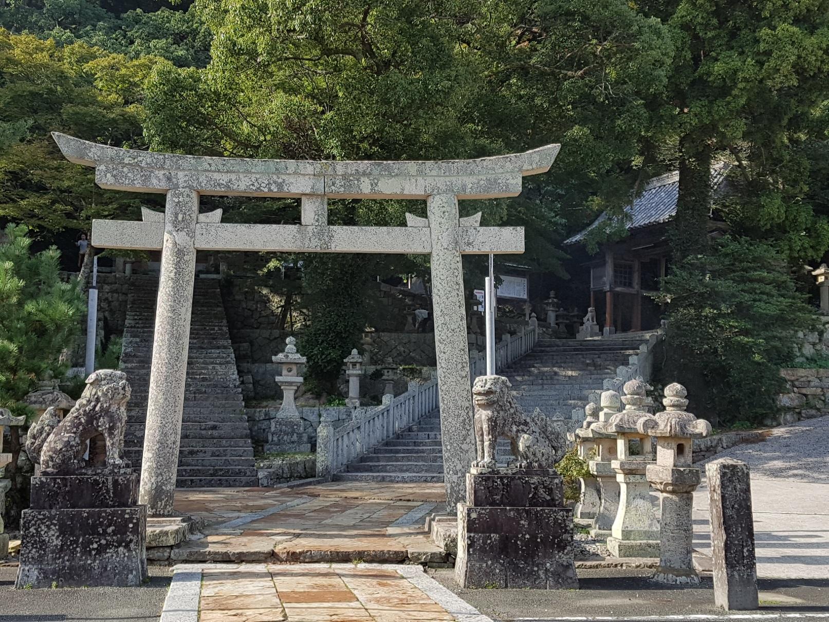 일본의 장례문화