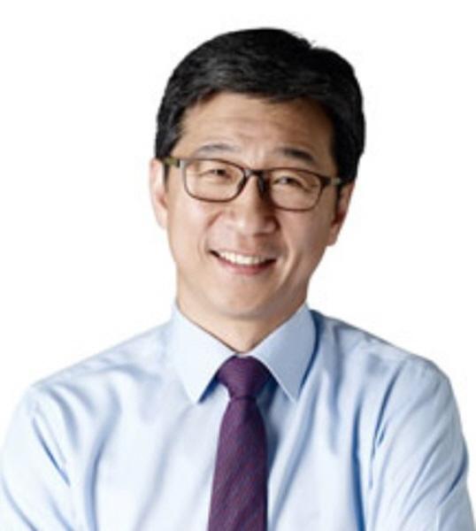 """고용진 의원, """"친일 의혹 독립유공자 167명에 달해"""""""