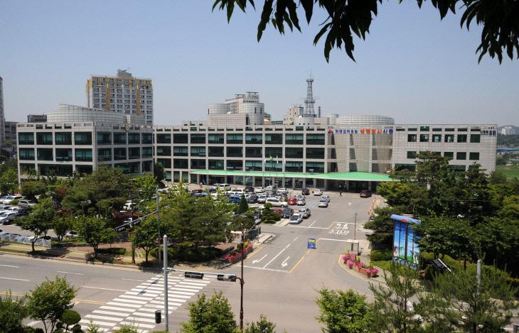 시흥시 은행동지역사회보장협의체 부위원장, 사례관리대상자에게 장례비 지원