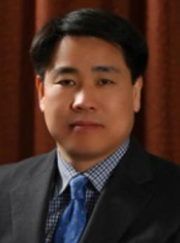한국상조공제조합, 이사장 직무대행에 정영진 교수 지명
