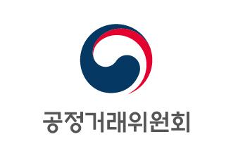 공정위, 상조회사 '더리본' 불법 다단계판매 행위 제재