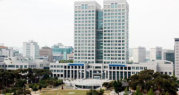 대전시 3.1운동 100주년 기념사업, 시-구 협업 강화