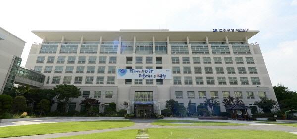 인천 연수구, 고독사 예방프로젝트 사업으로 공공서비스 연계강화 공모 사업 선정