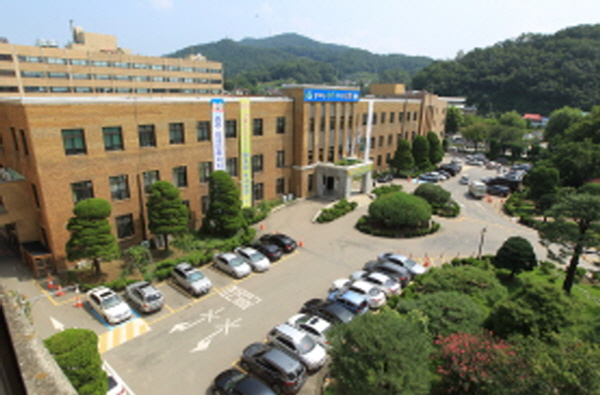 충북도, 자살예방의 날 3년 연속 보건복지부 장관 표창
