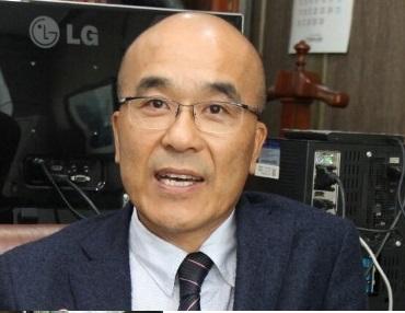한국장례협회, 장례식장 전산시스템 개발