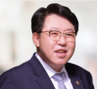 심상동 의원, 무연고와 저소득자 지원 공영장례 지원 조례 발의