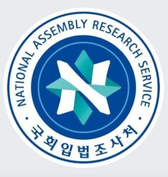 국회입법조사처, '무연고 사망자 장례의 문제점과 개선과제'보고서 발간