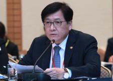 정진엽 보건복지부 장관, 16일 아시아 보건장관회의 참석