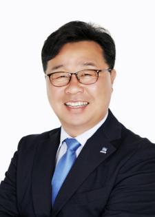 홍종원 대전광역시의회 행정자치위원장, 대전광역시 미래유산 보존·관리 및 활용에 관한 조례안 대표발의