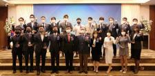 프리드라이프, 9년 연속 상조서비스 부문 '2021 한국소비자만족지수' 1위